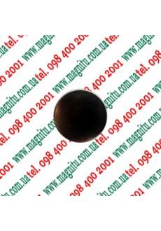Фото: Магніт диск 30х3