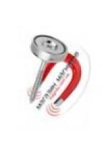 Кріпильні магніти неодимові