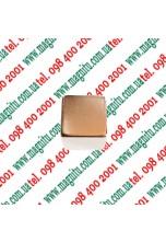 Неодимовий магніт Куб 12х12х12