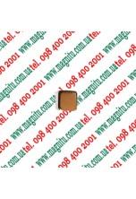 Неодимовий магніт Куб 1х1х1
