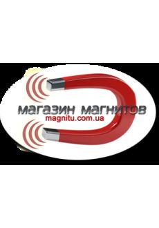 Фото: Неодимовий магніт Куб 25х25х25